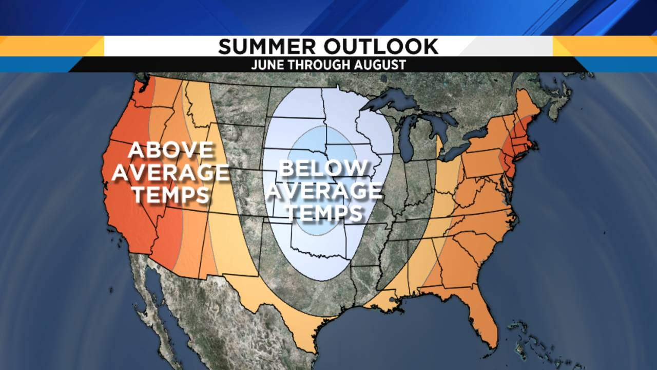 90-Day Outlook 1_1560876481266.png.jpg