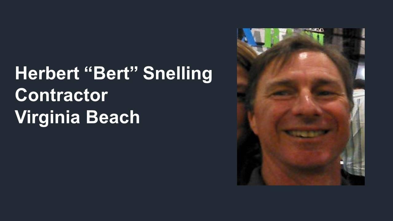 Bert Snelling final_1559407602714.JPG.jpg
