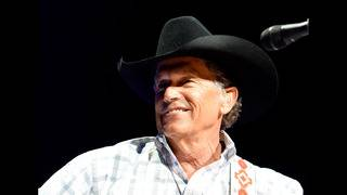 King George Strait: These are the top-selling performances so far for&hellip&#x3b;