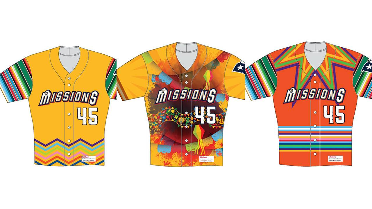 6de67d63a4ff ... san antonio spurs facility t shirt 848c4 7b7c5  sweden fiesta jerseys  to be worn on teams autism community network night a554b 1341b