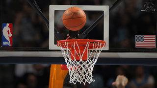NBA cancels media access for remainder of China trip