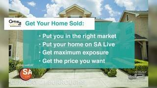 GREAT DEAL FOR NEW HOME BUYERS! STOP AND WATCH THIS!