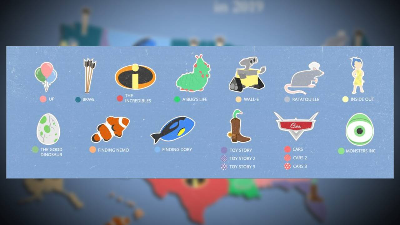 Pixar-2019-map (2)_1561139040095.jpg.jpg
