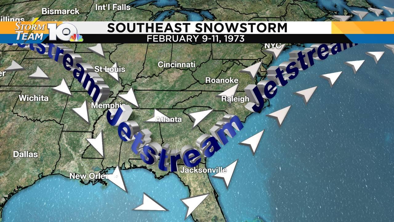 Snow Map - Historic1_1549843831428.png.jpg