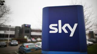 Fox increases commitment to keep Sky independent to placate UK regulators