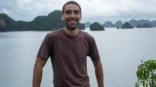 Missing North Carolina teacher killed in Mexico, governor says