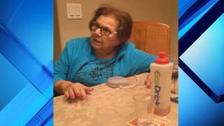 Meet the Italian grandmother who went viral with her new Google Home