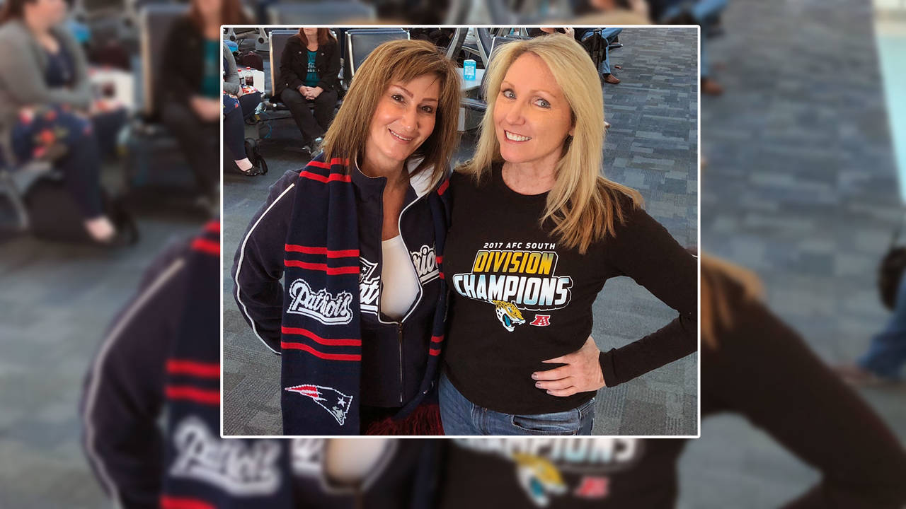 Pats-fans-cropped1