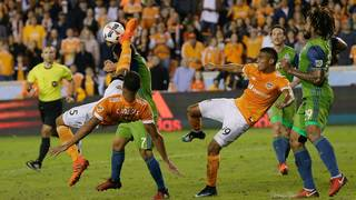 How Houston Dynamo can advance to MLS Cup Final