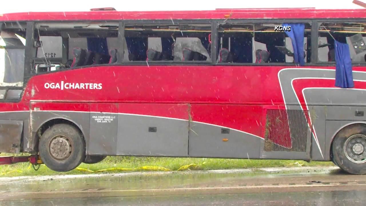 bus still 3_1463278650226.jpg