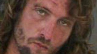 Florida Man Arrested After Cops Find Him Outside Olive Garden Shoveling&hellip&#x3b;