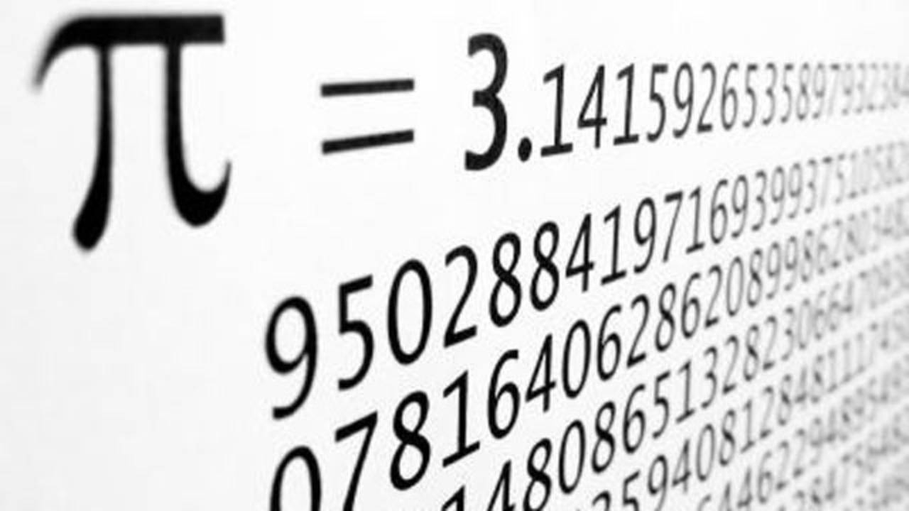 Pi Day graphic-75042528.jpg76009289
