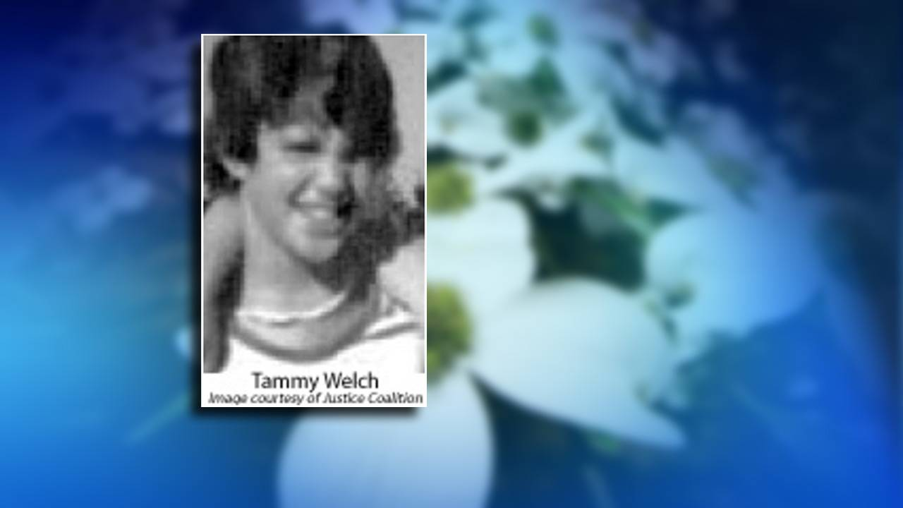 Tammy-Welch-16x9