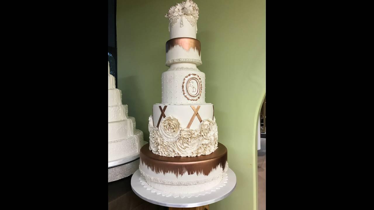 Cake Adria ordered for 900.jpg
