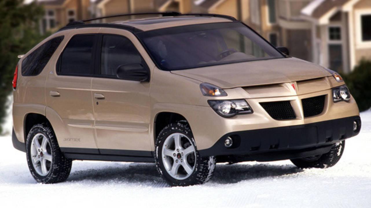 Pontiac-Aztec_1560544383147.jpg