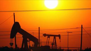 Shale exec: US will be the world's biggest oil producer