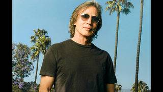 Jackson Browne Plays Fillmore Miami Beach