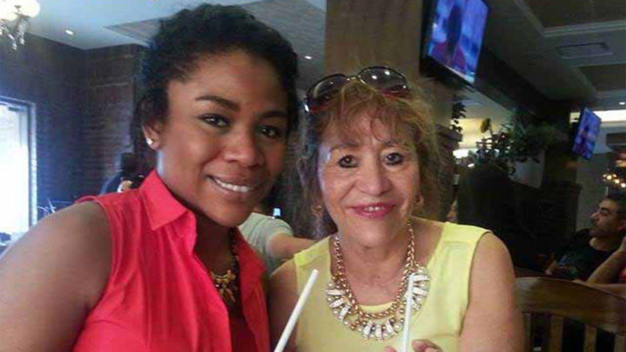 Graciela-Torres-and-Penny-Grace-Edigin-Zapata_1547848992544.jpg