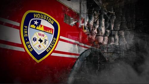 Tracking HFD response times as they remain slower than national standard
