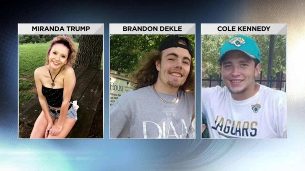 FINAL-Brandon-Dekle-Miranda-Trump-Cole-Kennedy-Named_1528920743176.jpg
