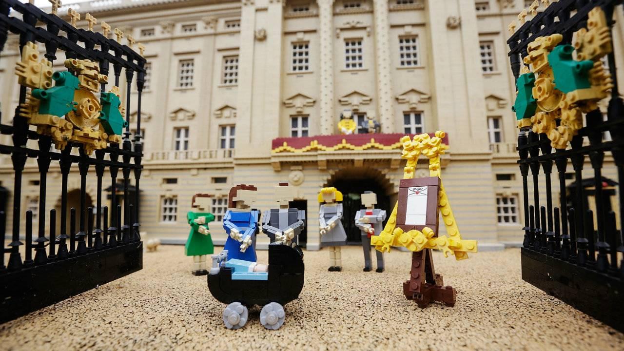 Legoland_1524953493719.jpg