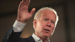 Biden to showcase foreign policy credentials ahead of 2020 decision