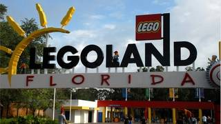 Children ages 3, 4 get into Legoland free with Preschool Pass