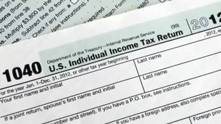 News 6 viewer calls IRS imposters to expose scam