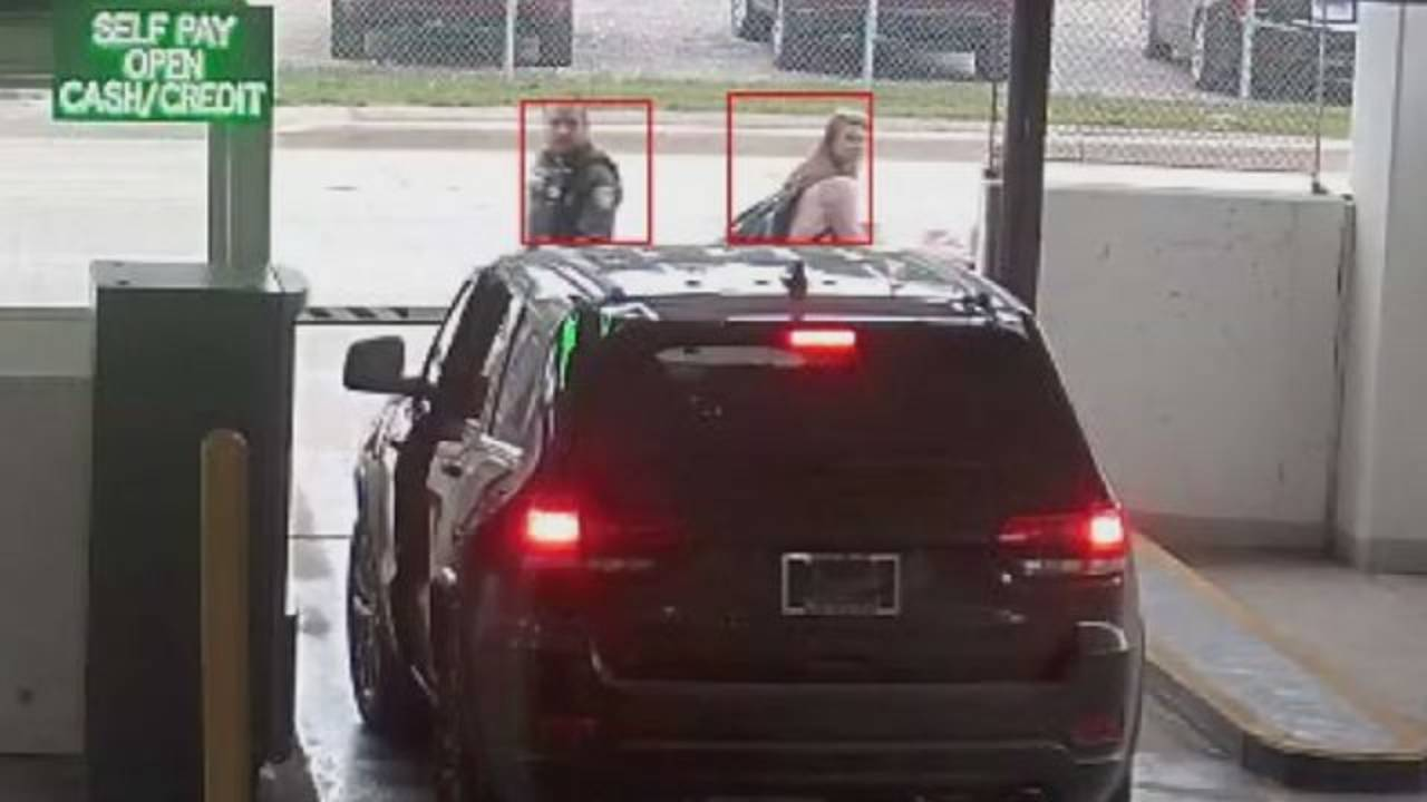 detroit windsor tunnel robbery escape 2_1546565824026.jpg.jpg