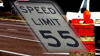 Sunday morning crash highlights dangerous stretch of US 17