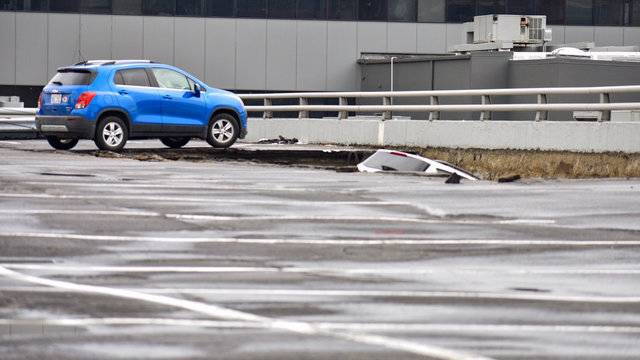 parking deck collapse ground detroit 8_1525368007724.jpg.jpg