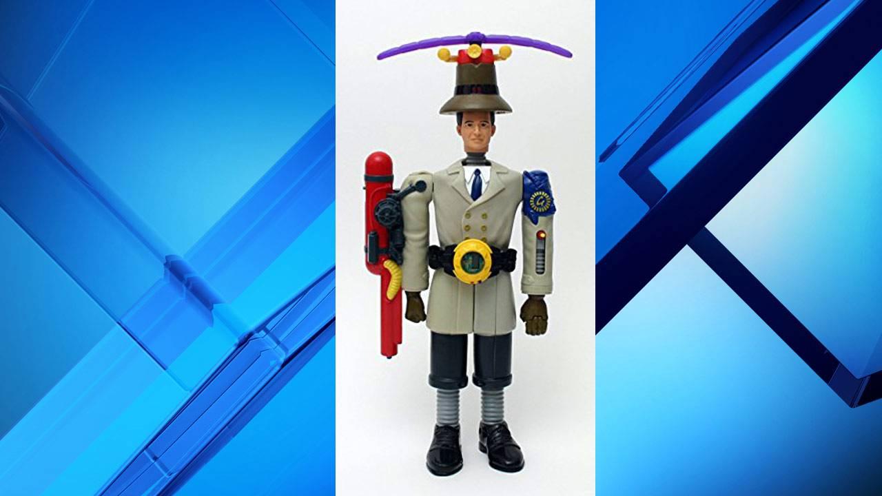 Inspector-Gadget_1560281445362.jpg