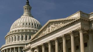 Clock ticking toward government shutdown