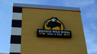 Buffalo Wild Wings reveals 3 secret menu hacks