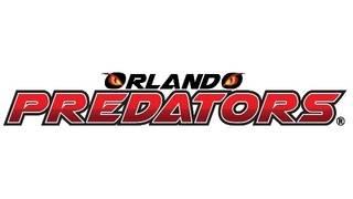 Morris scores 8 touchdowns, Predators beat Tampa Bay 56-33