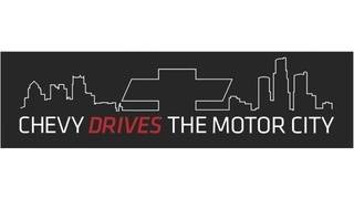 Metro Detroit Chevy Dealers host annual toy drive this week