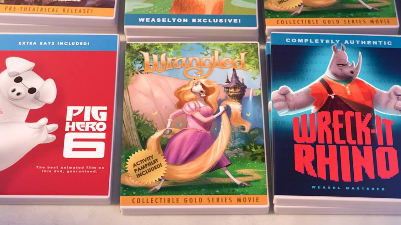 Disney easter eggs12_Metevia_1558536915381.jpg.jpg