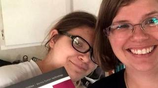 These are the victims of the Santa Fe High School shooting