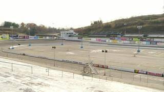 Racing set to return to Motor Mile Speedway