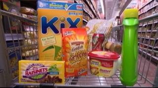 Food labels: How to tell fact from fiction