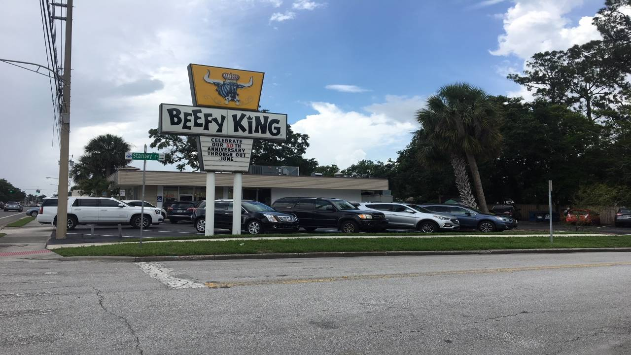 beefy king outside_1527793600886.JPG.jpg