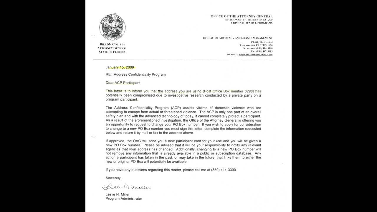 ACPs program letter_1506474342561.png