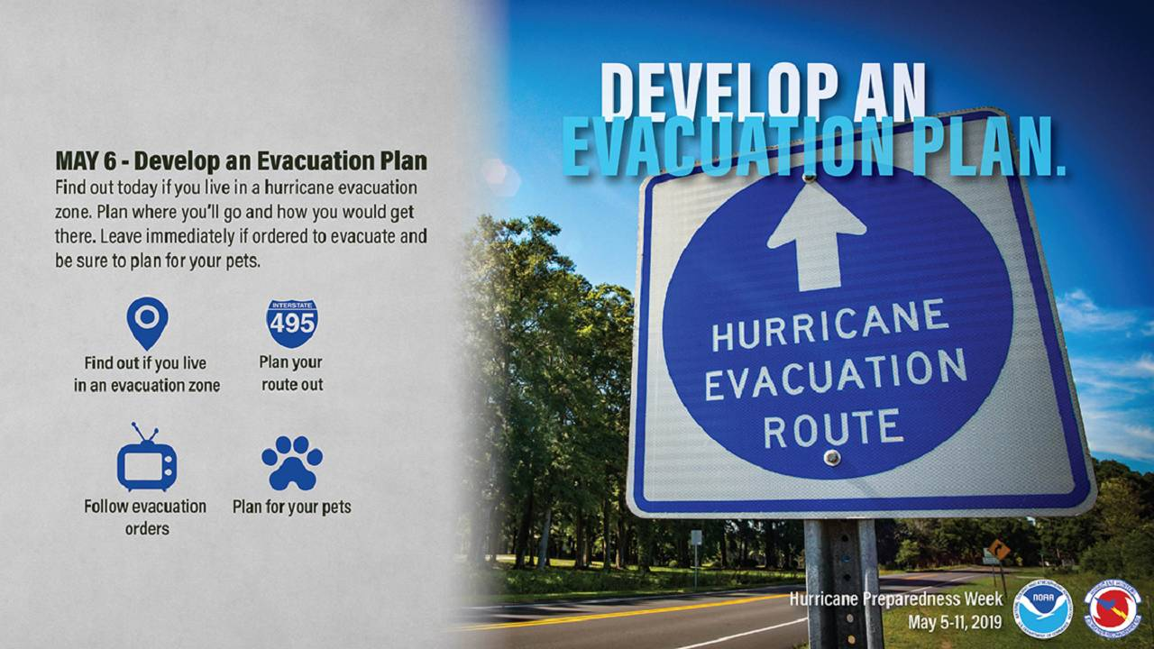 may6-evacuation-plan_1556662048235.png