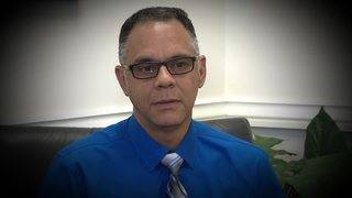 'I'm glad it's over,' former Miami Beach police officer says after being&hellip&#x3b;