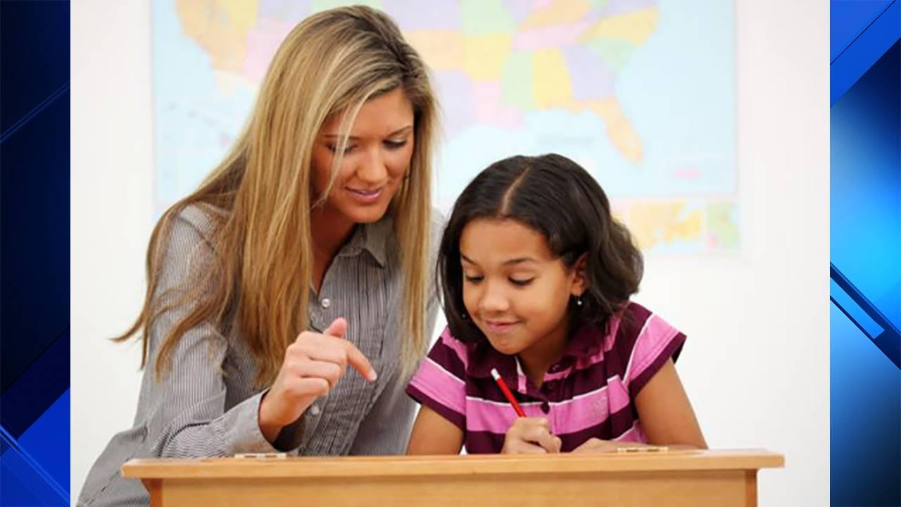 Teacher generic_1497995979053.JPG