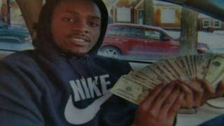 Detroit rapper accused of funding up-and-coming career with 3,000 stolen&hellip&#x3b;
