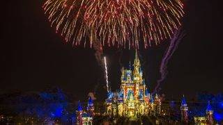 What you need to know about Disney's new date-based ticket prices