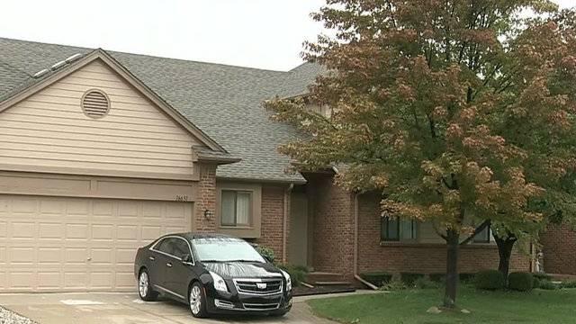 Macomb Township woman killed at home_1496664936174.jpg
