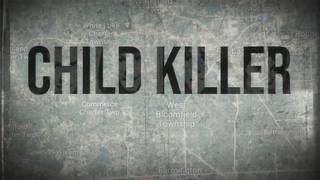 WATCH HERE: 5-part Oakland County Child Killer docuseries