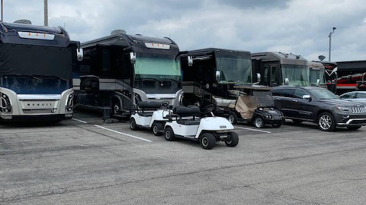 Center of Indianapolis Motor Speedway_1557836766994.jpg.jpg